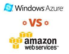 Azure Table Storage vs. Amazon DynamoDB