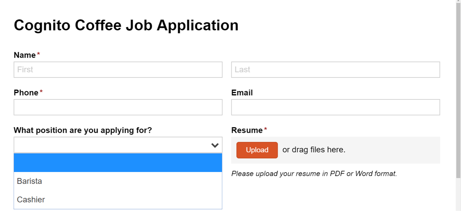 CCJobApplication.png