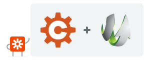 cognito-sharpspring-zapier.png