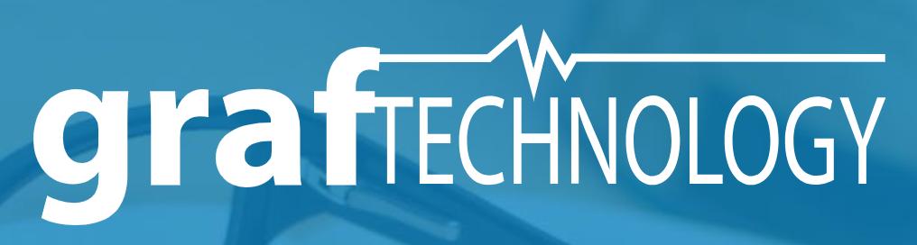 graf-tech-logo.png