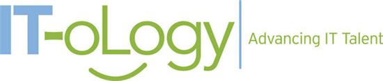IT-oLogy Logo