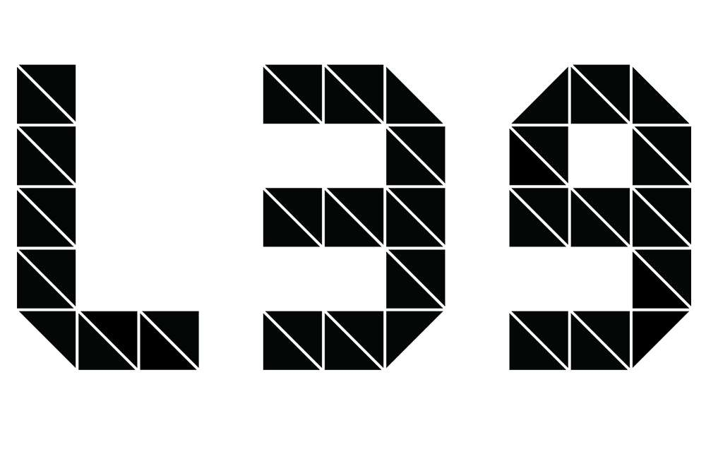 L39_Logo-1.jpg