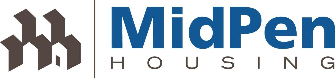 MidPen_Logo.jpg