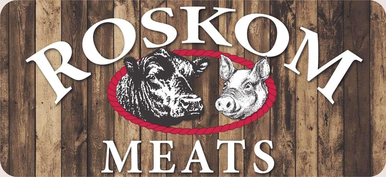 roskom-meats-logo.jpg