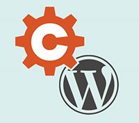 Cognito Forms Wordpress Plugin