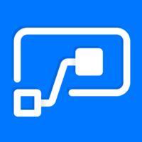 Microsoft Microsoft Power Automate logo