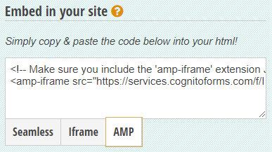 amp-embed-option.png