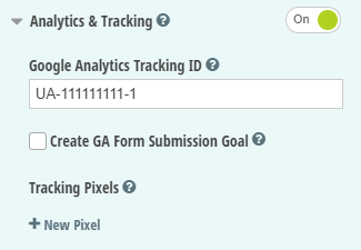 analytics-and-tracking.png