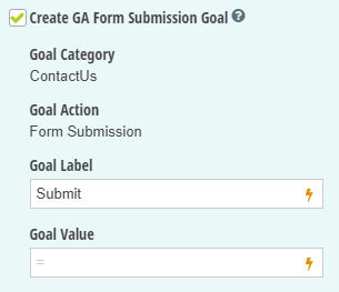 submission-goal.png